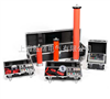 ZGF-2000高频直流发生器ZGF-2000高频直流发生器厂家
