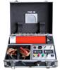 ZGF2000系列高压直流发生器