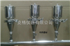 M365611二联全不锈钢溶液过滤器报价