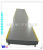 SCSSCS型上海电子地磅,出口型电子汽车衡/电子磅秤