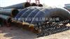 ┈━═☆【优质供应商】聚氨酯保温管弯头|预制直埋保温管弯头|保温管弯头|厂家|报价|规格