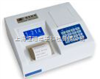 智能型氨氮测定仪5B-6D型