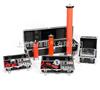 直流高压发生器原理直流高压发生器原理