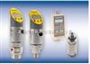 TURCK帶顯示壓力傳感器PS040R-504-LIUP8X-H1141