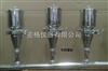 M365609四联全不锈钢溶液过滤器报价