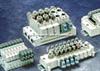 SMC 4/5通电磁阀,日本SMC电磁阀现货