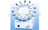 GNMR-VI转盘血液混匀器
