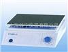 TYZD-III振荡混匀器,梅毒振荡仪