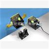 -德国图尔克电感式传感器,BI50U-Q80-VN4X2-H1141