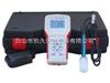 QV96-TP210精密酸度計 便攜式