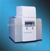 Tissuelyser-192多样品组织研磨机