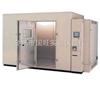 步入式高低温交变试验室步入式高低温交变试验室