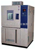 GHX系列立式高温恒温试验箱