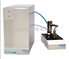 Porometer系列薄膜孔径测试仪