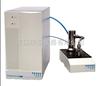 Porometer系列薄膜孔隙率分析仪