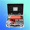 高频直流高压发生器ZGF-2000