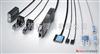 PS-N系列KEYENCE数字光电传感器,基恩士光电传感器
