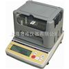 GP-300E橡胶密度计