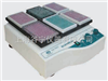 GNQB-9002微孔板快速振荡器