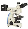 高温金相显微镜TXIM-100C|金相显微镜价格-绘统光学厂