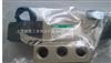 喜开理4KB8220系例电磁阀现货-CKD上海公司