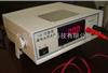 YDI 型醫用漏電測量儀