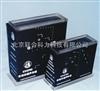 KS107BD、KS107BG高、低頻B超儀檢定測試用標準超生體模