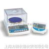HT-300H上海供应小称重电子天平,电子秤300g什么价位?