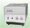 80-3台式电动离心机