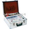 SMDD-109型 自動變比測試儀