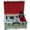 SMDD-108型 回路(接觸)電阻測試儀