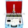GKC-B3 高壓開關動特性測試儀