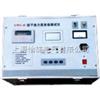 SMDD-104型 介質損耗測試儀