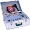 SMDD-102型 繼電保護校驗儀