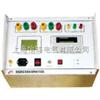 KZD-II 變壓器空載及負載特性測試儀