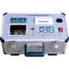 SMDD-107型 氧化鋅避雷器測試儀