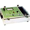 FC-2 避雷器放電記錄器校驗儀