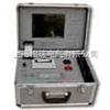 SM-2000AB 電纜故障測試儀