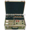 SM-2000B 多功能精確定點儀