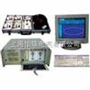 JFD-2B 局部放電檢測系統