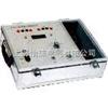 DPX-1 電腦工頻相位儀