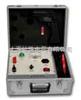 WD-2000 電纜識別儀