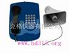 M317295大功率扩音电话报价
