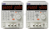 QL355P 英国TTi 可编程直流稳压电源