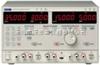QL564英国TTI直流稳压电源
