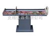 M192649超声波身高体重测量仪报价
