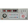 LK7112程控耐压绝缘测试仪LK7112程控耐压绝缘测试仪
