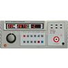 LK7122程控耐压绝缘测试仪厂家