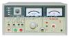 LK7100S上海多通道耐压绝缘测试仪厂家
