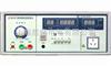 LK2670A耐压测试仪LK2670A耐压测试仪